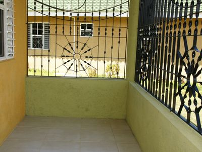 Photo for 2BR House Vacation Rental in Ocho Rios