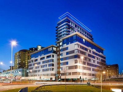 Photo for Skyline Premier by Owl Apartments