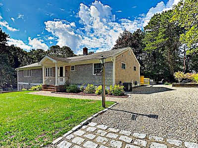 Photo for New Listing! Spacious Retreat by the Beach w/ Great Room  & Private Yard