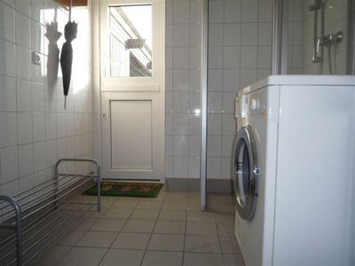 Photo for 051-17 (room category) - Haus Friesenstraße