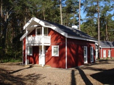 Photo for Exclusive vacation home on the beach, sauna, Jacuzzi, wooden stove, comfort