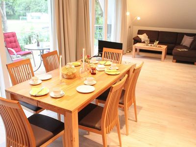 Photo for Apartment / app. for 4 guests with 90m² in Grömitz (59404)