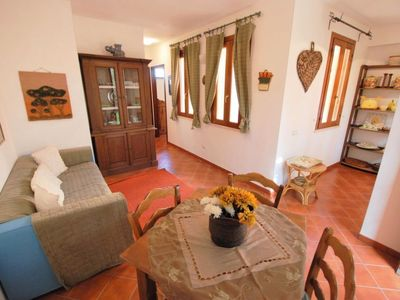 Photo for Vacation home Charlotte House  in Menfi, Sicily - 4 persons, 2 bedrooms