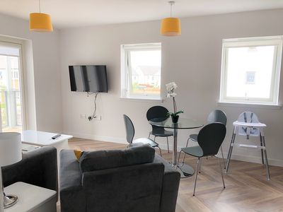 Photo for Royal View Appartements Flat 3