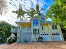 4BR House Vacation Rental in Captiva, Florida