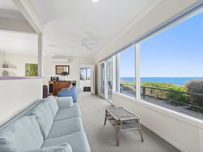 Photo for 3BR Apartment Vacation Rental in Lorne, VIC