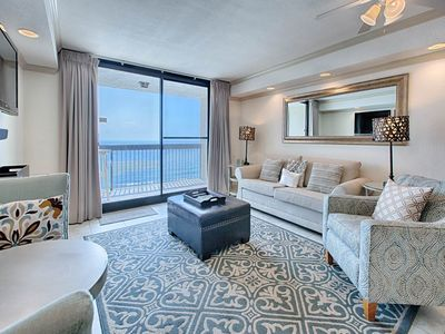 Photo for SunDestin 1808 - Book your spring getaway!