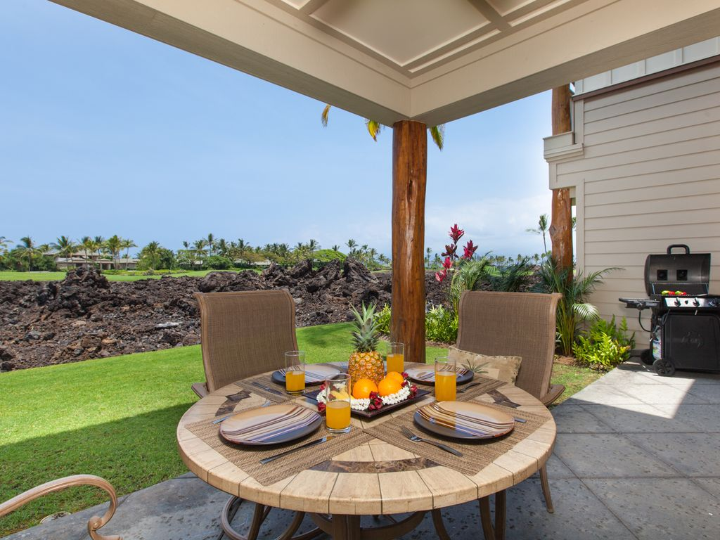 summer break great rate on the big island vrbo