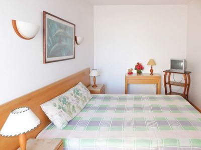 Photo for Apartment Belo Horizonte in Portimão - 4 persons, 1 bedrooms