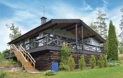 Photo for 2 bedroom accommodation in Herräng