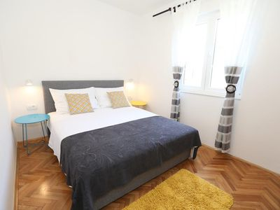 Photo for 2BR Apartment Vacation Rental in Jurandvor