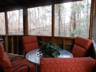 Beautiful Secluded Hot Tub Private Vrbo