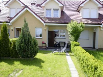 Photo for Terraced house, Rewal  in Um Rewal - 5 persons, 2 bedrooms