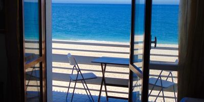 Photo for 2BR Apartment Vacation Rental in Marcelli