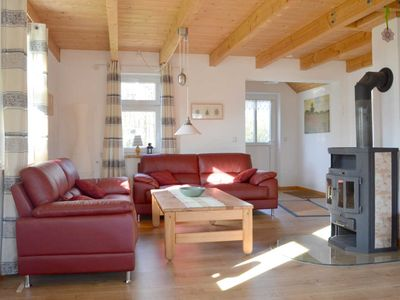 Photo for 3-room holiday house - cottage near Büsum