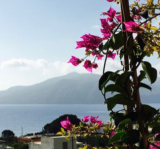 Photo for 2BR House Vacation Rental in Lingua, Sicilia