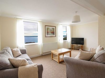 Photo for Harlequins 11 -  a holiday apartment that sleeps 4 guests  in 2 bedrooms