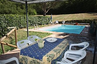 Photo for Converted Granary With Private Pool