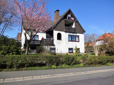 Photo for Welcome to the house Seeliger in the heart of the Fichtelgebirge