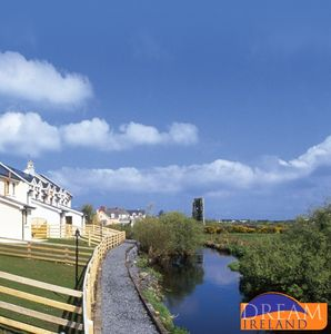 Photo for 3BR House Vacation Rental in Doonbeg, Co. Clare