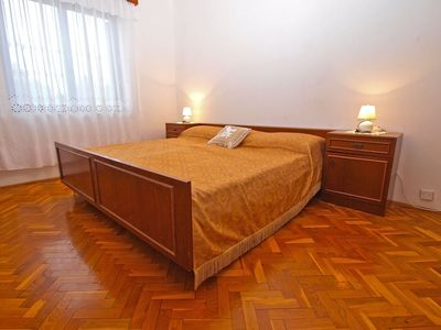 Photo for 2-Bedroom Apartment for 4 Persons (ID 11134)