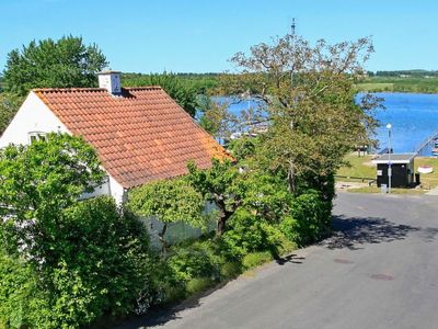 Photo for Vacation home Thurø in Svendborg - 4 persons, 2 bedrooms