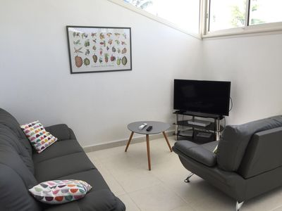 Photo for 4BR Apartment Vacation Rental in LE TAMPON, REUNION