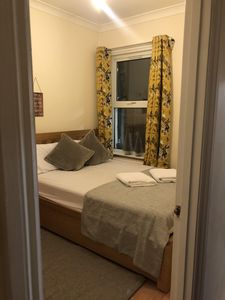 Photo for 2 bedroom Flat near Stratford