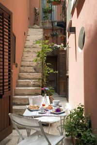 Photo for Holiday apartment Trapani for 2 - 5 persons - Holiday apartment