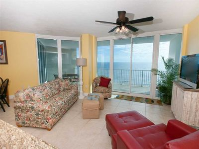 Photo for HOT DEALS! | Beautiful View | Gulf Front | Liquid Life