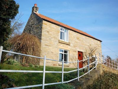 Photo for Rockley Cottage - Two Bedroom House, Sleeps 4