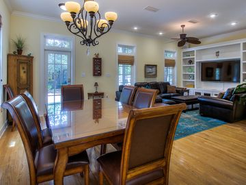 Argyll Cottage 'In' Rosemary Beach, 2100 Sq Ft & Wi-Fi
