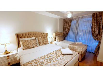 Photo for 1BR House Vacation Rental in Istambul, Istambul
