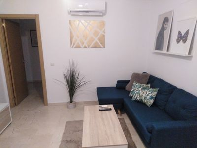 Photo for Brand new 90 meter apartment