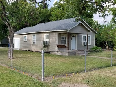 Photo for Home Away from Home, entire house to yourself! Bay City