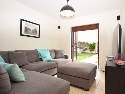 Photo for 4 bedroom Apartment in Burry Port - 50808