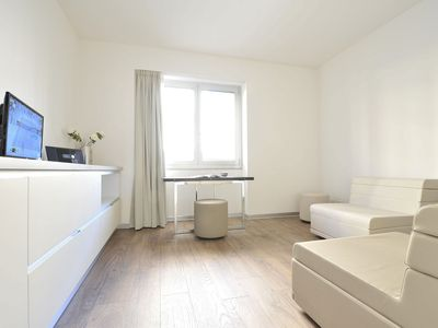 Photo for Modern apartment perfect for business trip, near Central Station