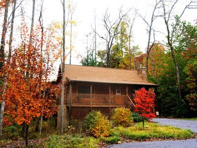 ER259- Country Charm  Great Location, Close to town