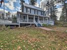 3BR House Vacation Rental in Lake Placid, New York