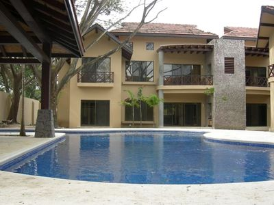 Photo for 3BR Condo Vacation Rental in Playa Del Coco, Guanacasta