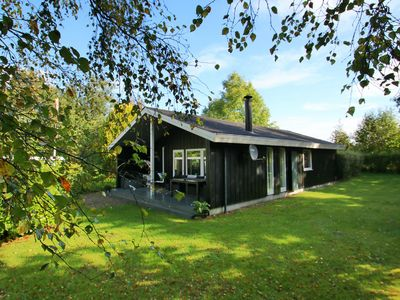 Photo for 012 - Arrild, Toftlund - Three Bedroom House, Sleeps 6