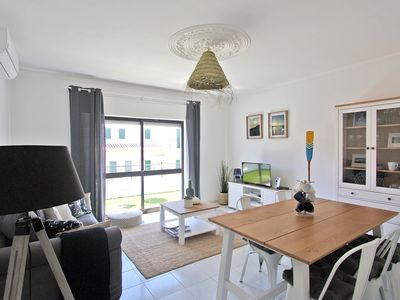 Photo for 3BR House Vacation Rental in Tavira, Faro