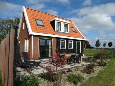 Photo for Holiday home Het Neerland