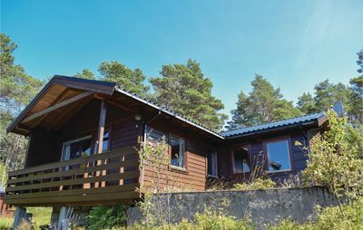 Photo for 4 bedroom accommodation in Uggdal