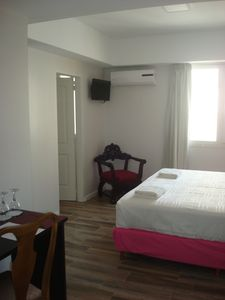 Photo for Apartment Double With Hotel Services