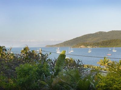 Photo for Airlie Getaway - Airlie Beach