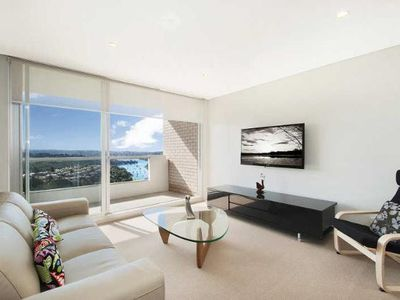 Photo for Property Providers - Links