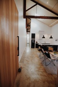 Photo for The Warehouse Apt2 - Geelong CBD