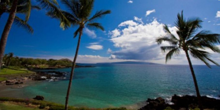Makena Surf C207 Exceptionally Remodeled