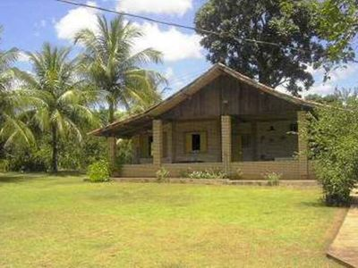 Photo for Fishing Toatoa - At the river Aquidauana - MS - 4 rooms and two suites